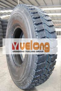All Steel Radial Trailer Tyre Constancy TBR 899 (11.00R20-18) pictures & photos