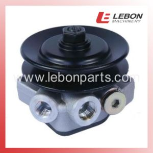 EC290 Fuel Pump VOE20450894 for Volvo