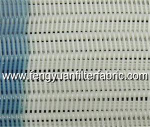 Spiral Press Filter Belt pictures & photos