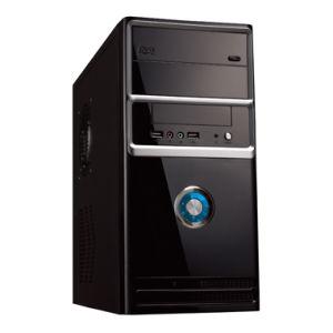 Computer Case (6802) pictures & photos