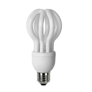 Energy Saving Lamp (CFL LT-LOTUS07)