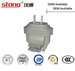 Lzzw-10q CT Current Transformer Instrument Transformer pictures & photos