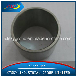 Needle Roller Bearing (NA4822) with Brand pictures & photos