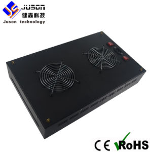 China Made 600W LED Grow Light Full Spectrum for Plant pictures & photos