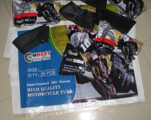 Motorcycle Inner Tube (16)