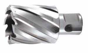 Annular Cutter with Universal Shank (HSS-E)