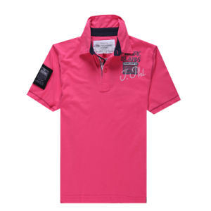 Find great deals on eBay for neon polo shirts. Shop with confidence.