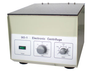 Low Speed Centrifuge (90-1) With CE