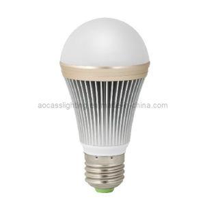LED Bulb (QPD-18)