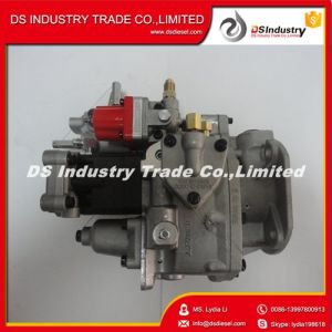 Kta19 Top Quality Bulk Sale Fuel Pump E665 3021980 3201205 3080571 pictures & photos