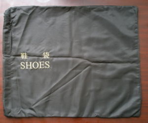 Shoes Bag (XT-B056) pictures & photos
