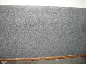 Cheap Grey Granite Slabs (G633) Tiles pictures & photos