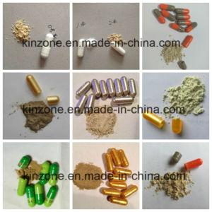 OEM/ODM Slimming Capsules Detox Diet Pills pictures & photos