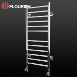 Stainless Steel Towel Rails Radiators (YS-CI/12-500)