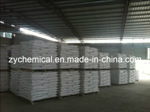 STPP, Sodium Tripolyphosphate 90% 94%, Food Grade, Industrial Grade, Main Auxiliaries for Synthetic Detergent, Synergist for Soap; Water Softener, pictures & photos