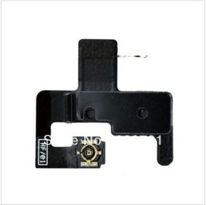 Original WiFi Wireless Signal Antenna Inner Flex Cable for iPhone 4S pictures & photos