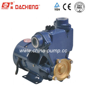 Self-Priming Water Pump PS-126m pictures & photos