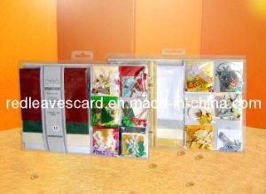 Diy Paper Card (DIY0709)