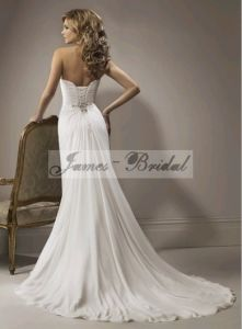 Wedding Dress (SW0048)