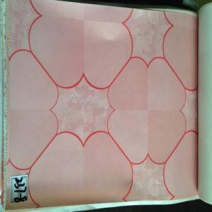 7.5mm PVC Laminated Gypsum Ceiling