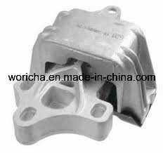 1j0 199 555bb Engine Mount Used for VW, Audi, Skoda pictures & photos