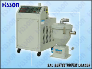 Vacuum Auto Hopper Loader, pictures & photos