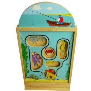 Intelligence Toys, Kid Intelligence Toys Set pictures & photos