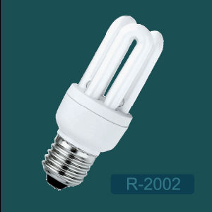 T3 Energy Saving Lamp (R-2002)
