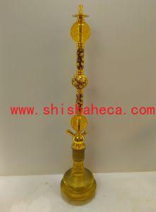 Carter Style Top Quality Nargile Smoking Pipe Shisha Hookah pictures & photos