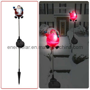 Solar Christmas Light (HL015-2)