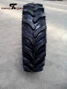 Tractor Ride Tire (12.4-28)
