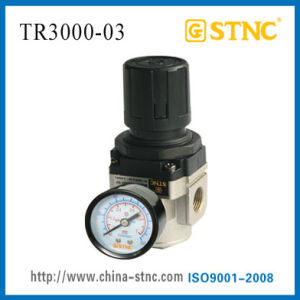 Air Regulator Tr3000-03