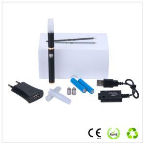 2013 Hottest Pen Ecap CE 600 Puffs E-Cigarette