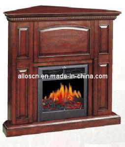 Fire Place (M18-JW07)