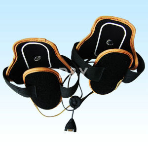 X60 Arms Muscle Massager for Man