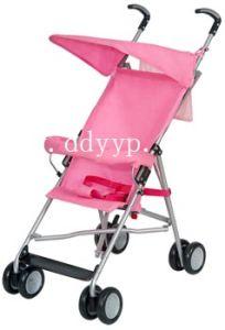 Baby Umbrellar Stroller (YYP-ST-024)