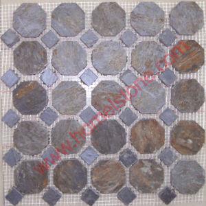 Mosaic Slate (SWO-C)