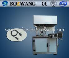 Bw-30 / Wire Rolling & Belt Tying Machine pictures & photos