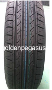 Car Tyre Pegasus Brand (165/60R15) pictures & photos