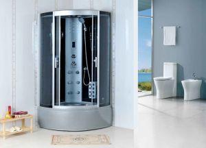 Shower Room (YLM-8810)