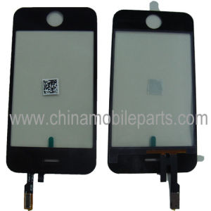 Mobile Phone Touch Screen Digitizer Suitable for iPhone 3GS