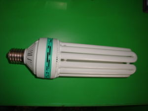 High-Power Energy-Saving Lamps (6U)
