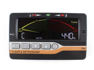Guitar Tuner Metronome / Guitar Parts / Grand Music pictures & photos