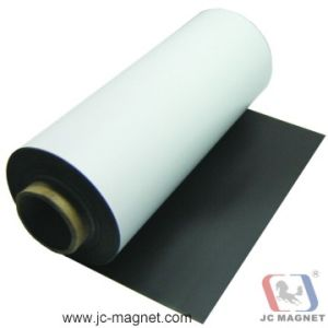 Hot Sale Flexible Magnet (JM-SHEET1) pictures & photos