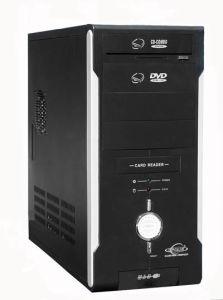 ATX Computer Case 8701
