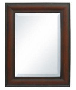 Mirror Frame (W-1025A)