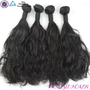 2013 Brazilian Virgin Hair Bulk