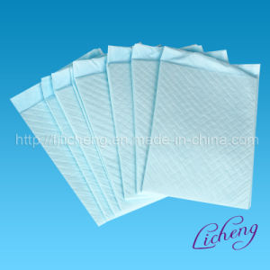 Disposable Factory Made Pad Hospital Used Nursing Pad