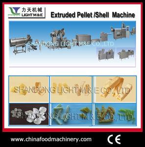 3D Snack Pellet Food Making Machine (LT100, LT80) pictures & photos