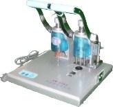Financial Binding Machine (FBM-558)